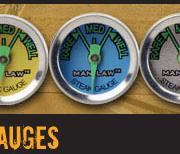 grill gauges