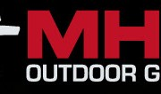 MHP Outdoor Grills